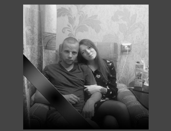 погибшие в ДТП в Петрозаводске