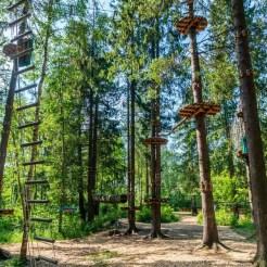 Norway_Park_Karelia