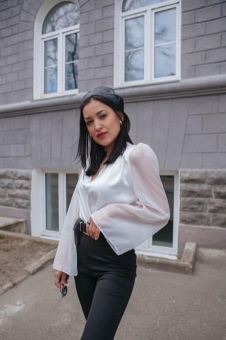Анна Каблаш