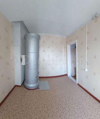 Самая дешевая квартира петрозаводска