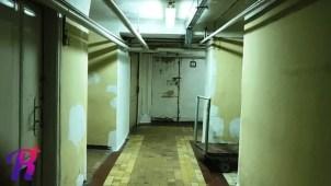 Институт им. Гамалеи в Москве