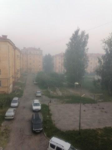 Фото: Ольга Оглуздина