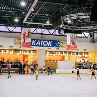 Katok_Lotos_Plaza_2