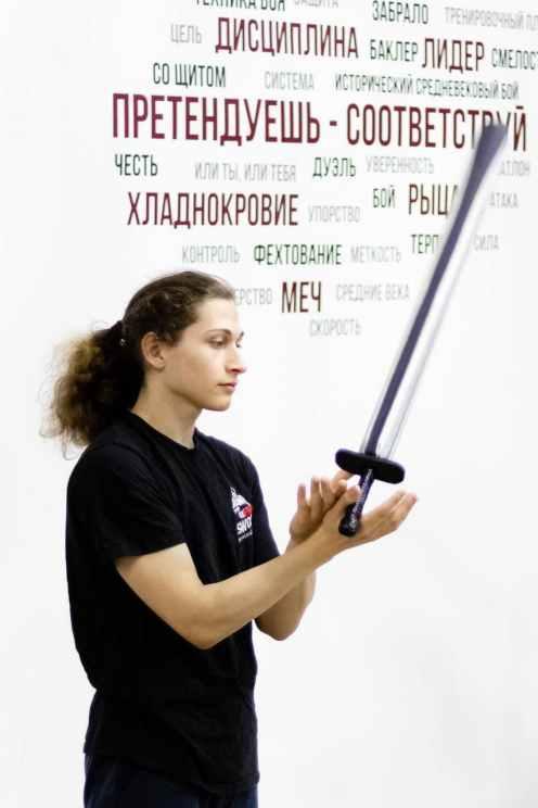 тренировка, школа фехтования sword, петрозаводск