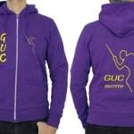 Boutique GUC Escrime, sweat shirt