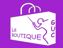 menus_boutique_1