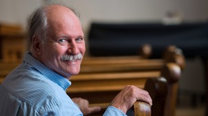 about-2016-people-summer-john-r-in-pews