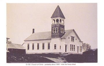 history-gucc-church-1900s_01