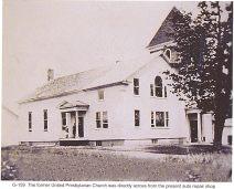 history-presbyterian-church-1900s_01