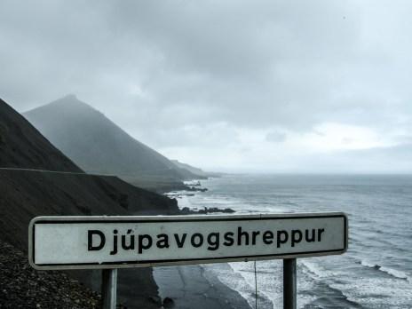 viaggio-in-islanda-10