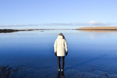 viaggio-in-islanda-106