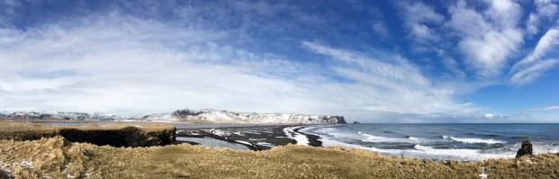 viaggio-in-islanda-121