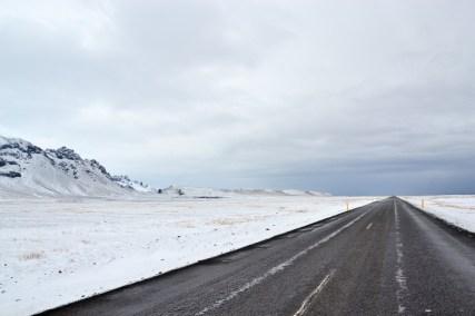 viaggio-in-islanda-142