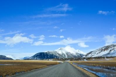 viaggio-in-islanda-152