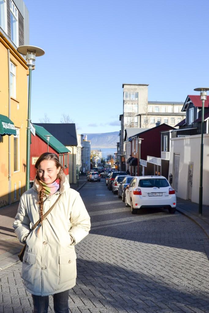 viaggio-in-islanda-51