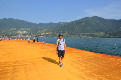 the-floating-piers-christo-15