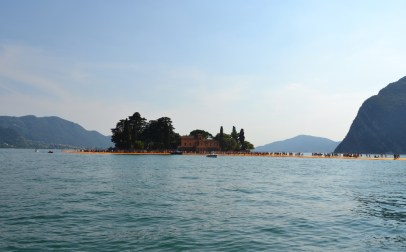 the-floating-piers-christo-31