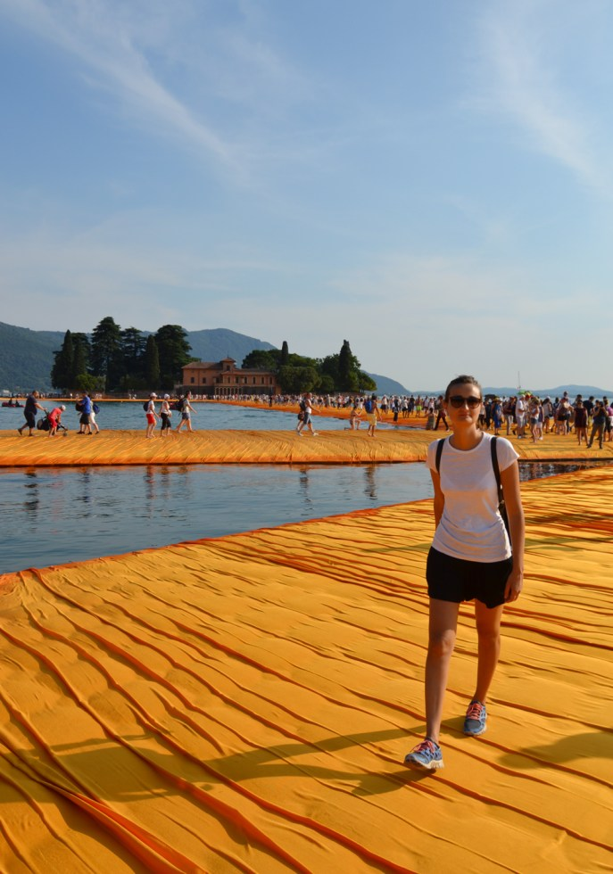the-floating-piers-christo-37