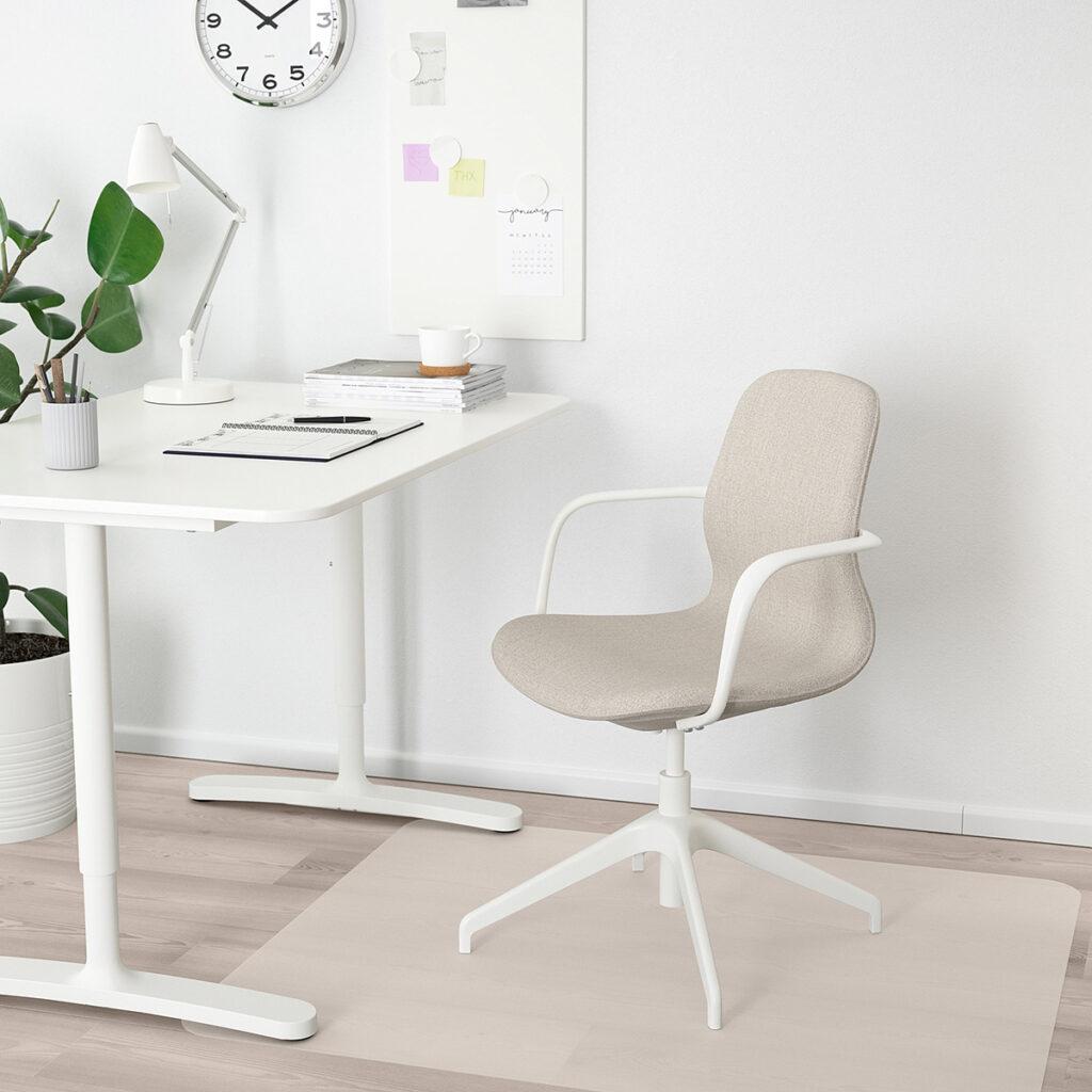 Vendo tavolo più 4 sedie più regalo una sedia. 9 Home Office Desk Chairs Under 300