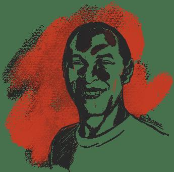 Purwo Supriyatno - Gudang Art Design 2018