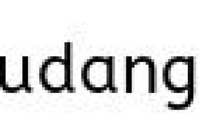 FOCUS : Affandi Abdul Rachman ; Dari Pencarian Pendaki Yang Hilang Sampai Aksi Pencurian Berlandaskan Balas Dendam