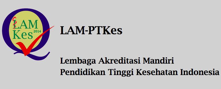 Daftar Program Studi D3, S1 Farmasi dan Profesi Apoteker yang Terakreditasi LAM-PTKes 2019