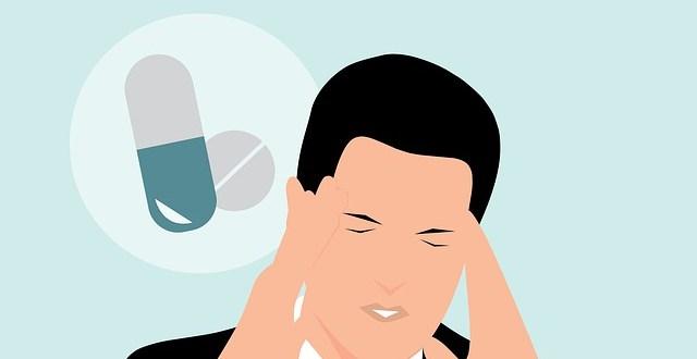Farmakologi Obat Aspirin