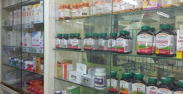 Standar Kegiatan Usaha Pedagang Besar Farmasi Menurut Permenkes No. 14/2021