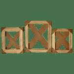Jual kardus Kemasan Berbahan Karton Box di Bandung Surabaya