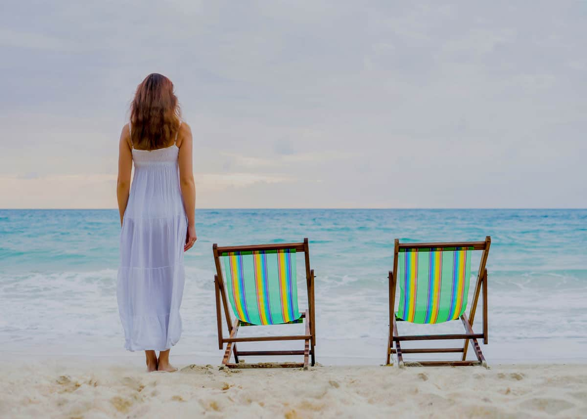 Best Beach Chairs for Beach Lovers Buyers Guide Top 14