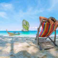 Best Beach Chair Reviews Hugo Steel Nz Chairs For Lovers Buyers Guide Top 14