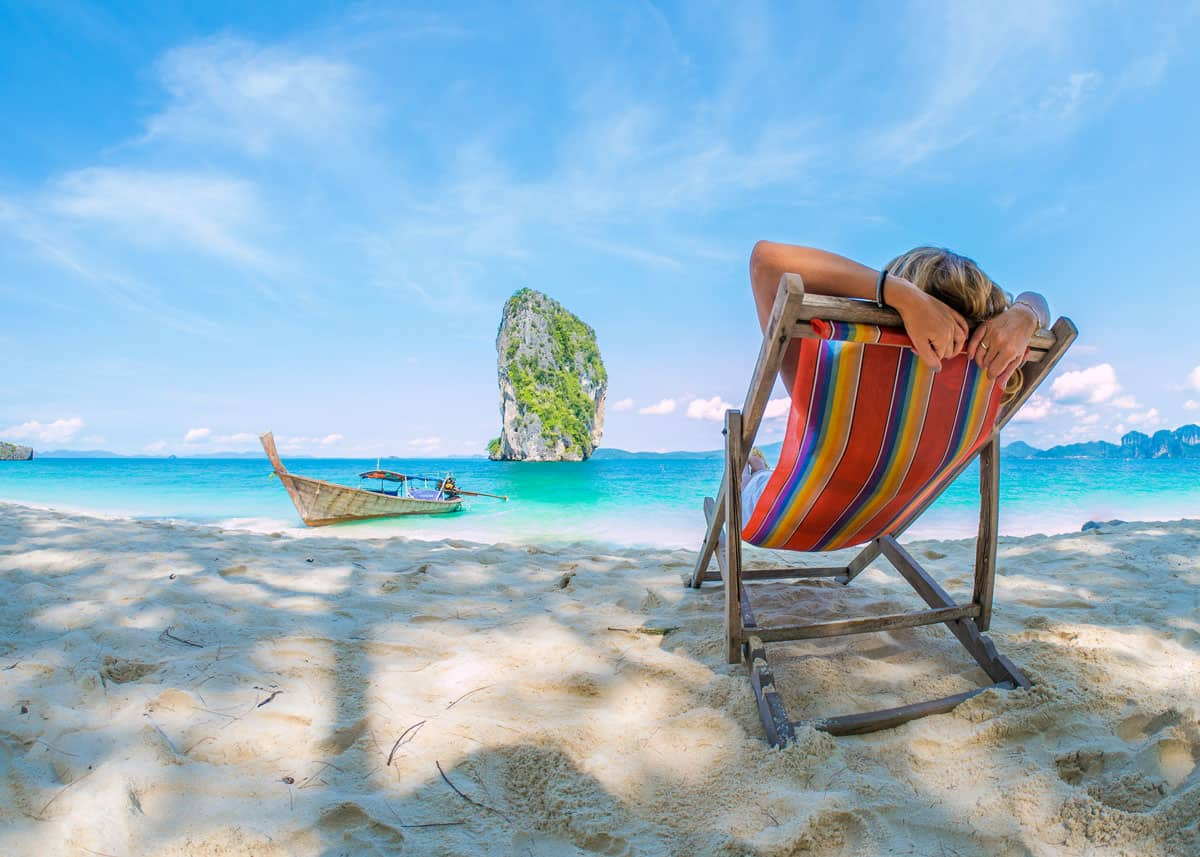Best Beach Chairs Best Beach Chairs For Beach Lovers Buyers Guide Top 14