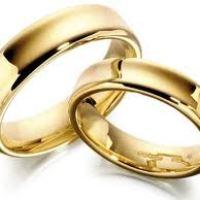 Laulība: starp Radīšanu un Mūžību [16]. Ko mums sniedz 6. bauslis? (I daļa.)