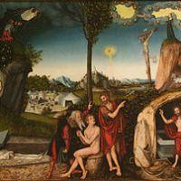 Bībele 2015, 34.nedēļa