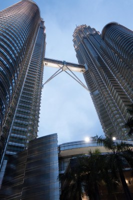 KL early evening copy