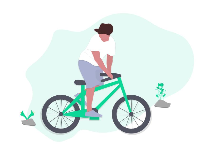 La Journée Mondiale du Vélo