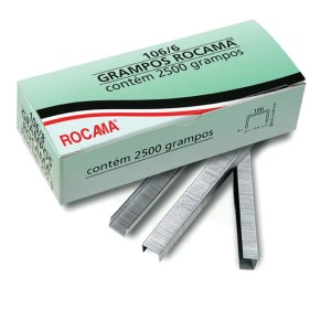 GRAMPOS 106/6 ROCAMA (4 cxs) 2