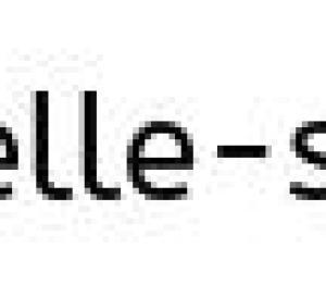 Nitrat Ion