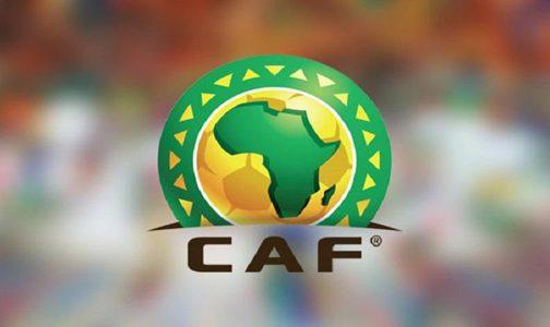 المغرب يتقدم بطلب لاستضافة نهائي دوري الأبطال  وكأس الكونفدرالية الإفريقيين