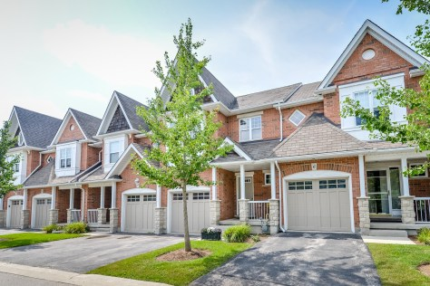 rent to own homes in guelph are an excellent opportunity for investors and buyers