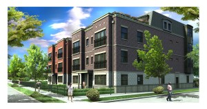 guelph real estate investments - apartment