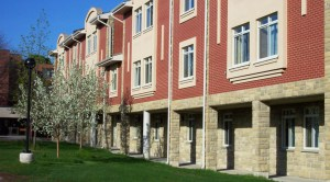 guelph investment properties