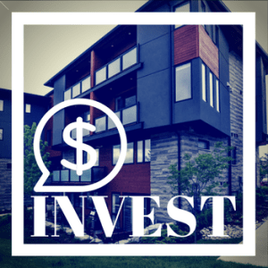 Invest in Guelph Real Estate