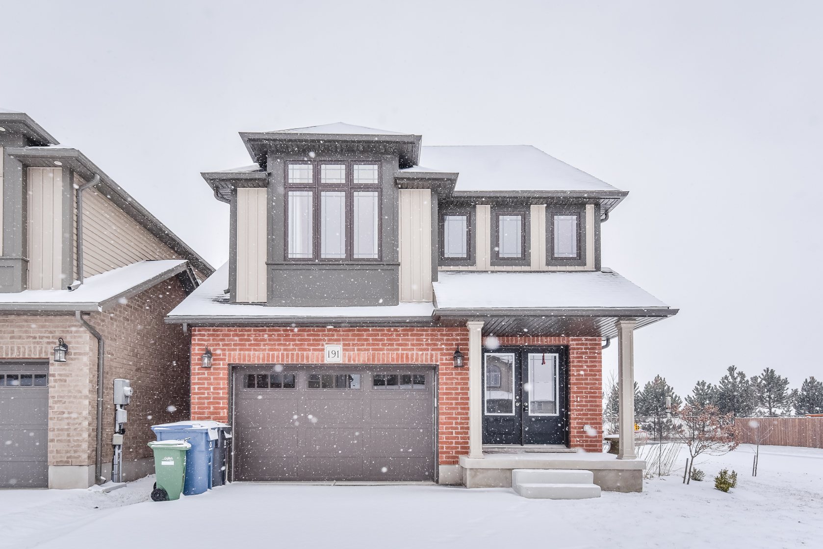 191 Couling Cres