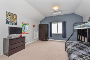 191 Couling Cres - Guelph