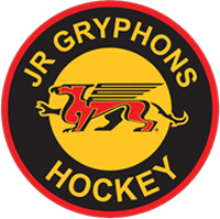 Six Junior Gryphons picked in OHL draft