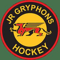 junior gryphons hockey