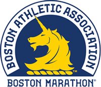 Waywell second in class, Cassidy eighth in Boston Marathon