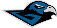 Nighthawks drop another after another slow start