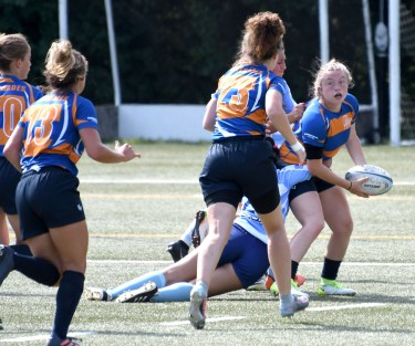 20190720 RUGBY 05